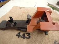 RG-443