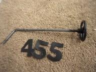 RG-455