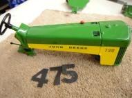 RG-475