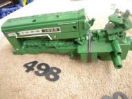 RG-498