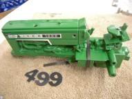 RG-499