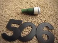 RG-506
