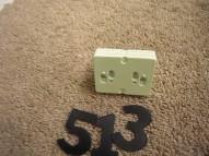 RG-513