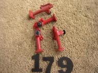 JT-179