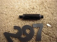 JT-297