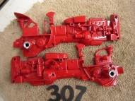 JT-307