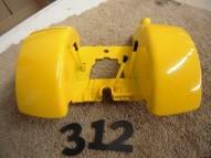JT-312
