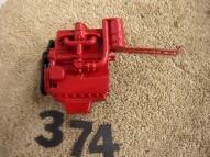 JT-374