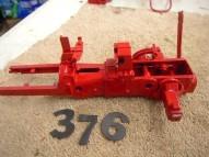 JT-376