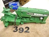 JT-392