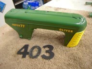 JT-403