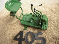 JT-405