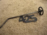 JT-425