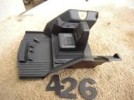 JT-426