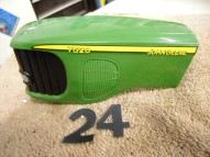HI-24