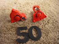 HI-50