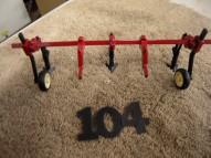 HI-104