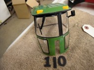 HI-110