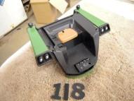 HI-118