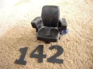 HI-142