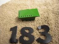 HI-183