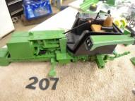 HI-207