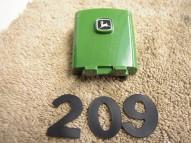 HI-209
