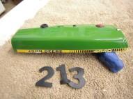 HI-213