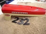 HI-232