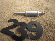 HI-239
