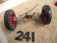 HI-241