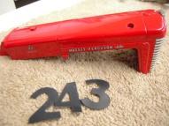 HI-243