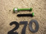 HI-270
