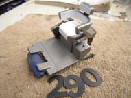 HI-290