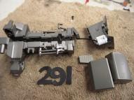 HI-291