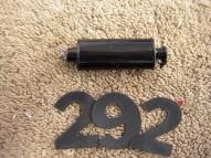 HI-292