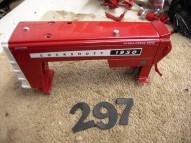HI-297