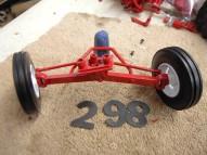 HI-298