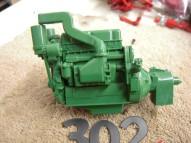 HI-302