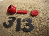 HI-313