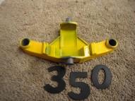 HI-350