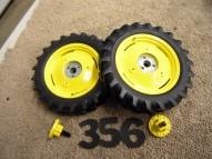 HI-356