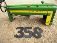 HI-358