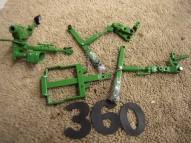 HI-360