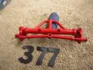 HI-377