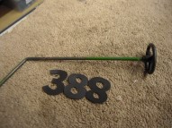 HI-388