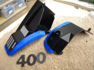 HI-400
