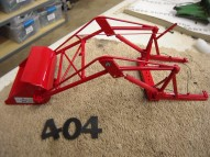 HI-404