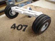 HI-407