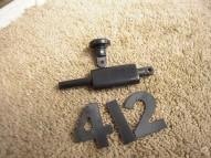 HI-412